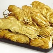 Сыр косичка от производителя фото