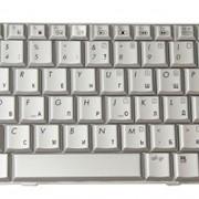 Клавиатура для ноутбука HP Pavilion TX2000 RU, Dark Blue Series TGT-1519R фото