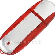USB-флешка на 8Gb Спринг-Хилл фото