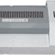 Ламинатор PRO MS-A5 фото