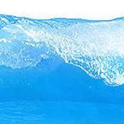 Реагенты для очистки воды фото