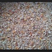 Отходы зерна разных категорий, фасованные фото