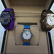 Часы Hublot 036-60 фото