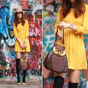 Пошив платья Арт. 128 фото