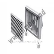 Вентиляционные решетки МВ 121 ВPс фото