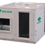 Крышные кондиционеры ( руфтопы) MYCOND серии MRN фото