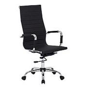 Кресло компьютерное Signal Q-040 (черный) фото