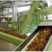 Автоматизация производства табачной отрасли фото