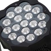 Прожектор Proel PLLEDSPAR18 фото