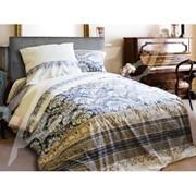 Комплект постельного белья Евро арт 3602 фото