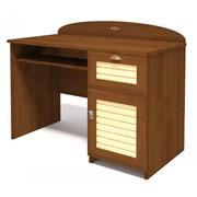 Письменный стол детский Робинзон 4 фото