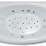 Купить Гидромассажная система MAGIC Comfort - сантехника( Ravak (Чехия) фото