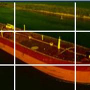 Набор на рыболовное судно фото