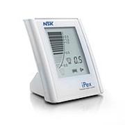 Апекслокатор IPEX фото