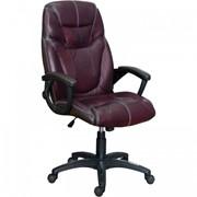 Кресло для руководителя, модель Твист фото
