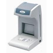 Детекторы валют PRO-1500 IR фото