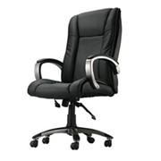 Кресла массажные DZ - RK - 0300 фото