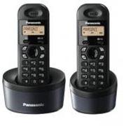 Телефон KX-TG 1312CA фото