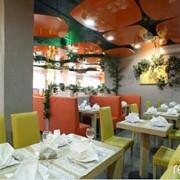 Ресторан-клуб Орхидея фото