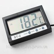 Термометр цифровой ST-2 Китай фото
