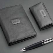 Сумки, портфели, папки, портмоне фото