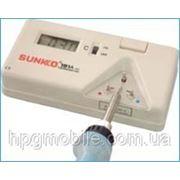 Термометр Sunkko 191A фото