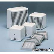 Центробежные вытяжные вентиляторы Vortice Vort Press (Италия) фото