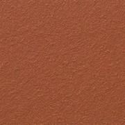 Напольная плитка Stroeher коллекция Terra цвет 215 фото