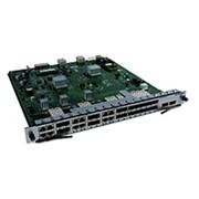 Модуль расширения портов D-Link 7200-24G2XGE фото