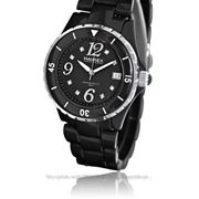 Женские часы HAUREX H-MAKE UP PC PN342DN1