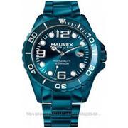 Мужские часы HAUREX H-INK 7K374DB2