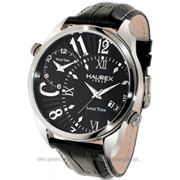 Мужские часы HAUREX H-BIG FLY 6A283UNN