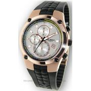 Мужские часы HAUREX H-BLUNAUTA 9R307USS