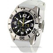 Мужские часы HAUREX H-CAIMANO 9A242UYW