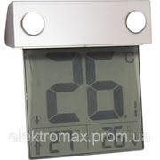 Цифровой термометр TА-01 фото