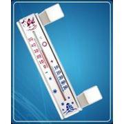 Термометр 3 фото
