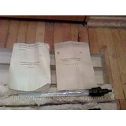 Термометры электроконтактные ТПК ГОСТ 9871-75 (0+150 С) поверка УкрЦСМ фото