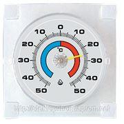 Термометры оконные фото