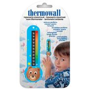 Комнатный термометр THERMOWALL фото
