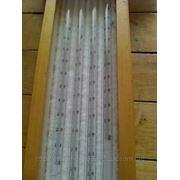 Термометры лабораторные ТЛ-5 ГОСТ 5.2156-74 (-30+300 С) поверка УкрЦСМ фото
