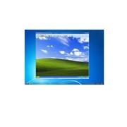Продукт программный DameWare Mini Remote Control фото