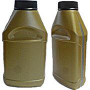 Флакон Объем 0.25 литра Флаконы ПЭТ Выдувная потребительская тара фото