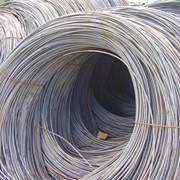 Проволока витая оцинкованная диаметр 3,5мм фото