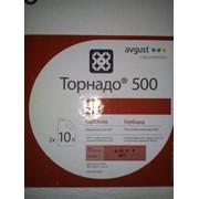Торнадо 500 (гербицид сплошного действия) фото