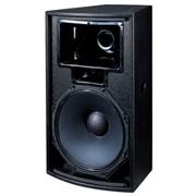 Пассивная акустическая система TASSO PH-3 фото