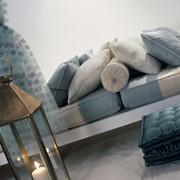 Дизайн и пошив текстиля фото