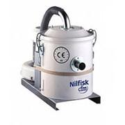Nilfisk CFM 100/36 фото