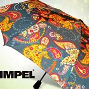 Зонт GIMPEL вид1 фото