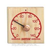 Термометр 110 «Harvia» фото