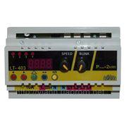 Пиковый индикатор уровня со светодиодной индикацией в унч, контроллер иллюминации фото